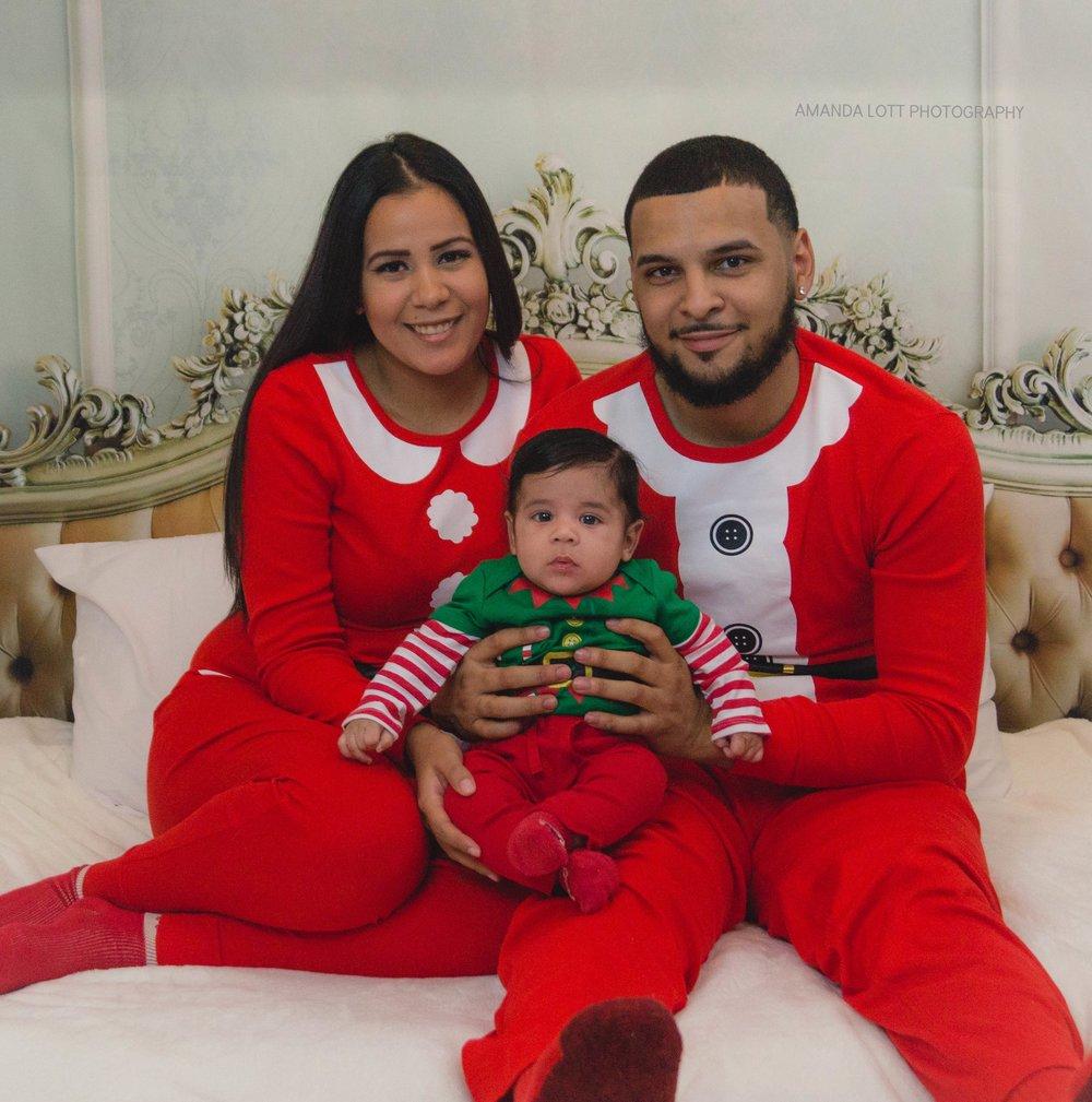 Tito Family Christmas 2017-3.jpg