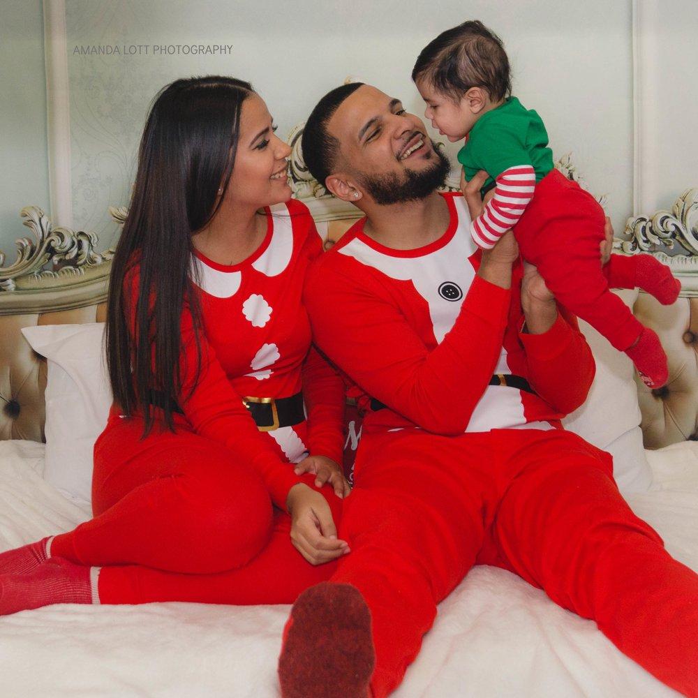 Tito Family Christmas 2017-6.jpg