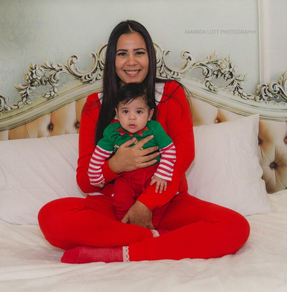 Tito Family Christmas 2017-22.jpg