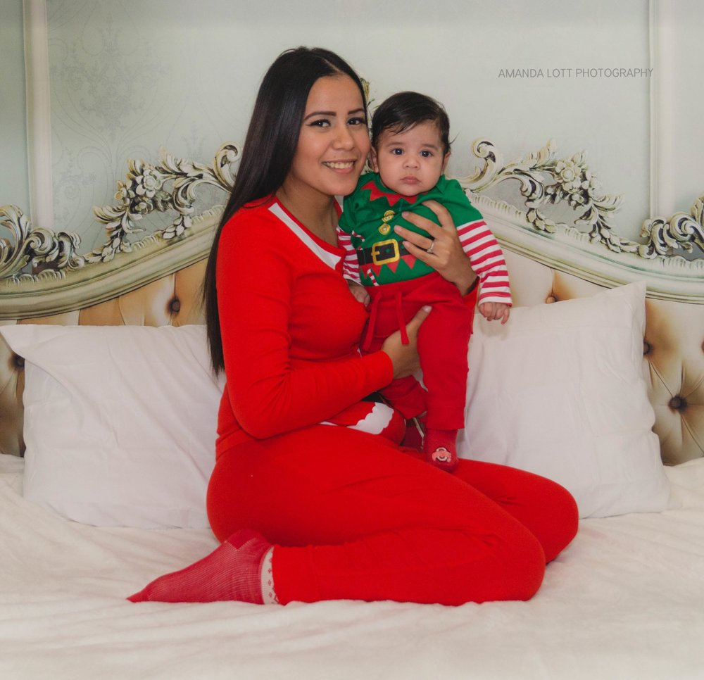 Tito Family Christmas 2017-15.jpg
