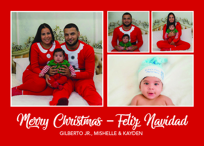 Tito Christmas card 2017.jpg