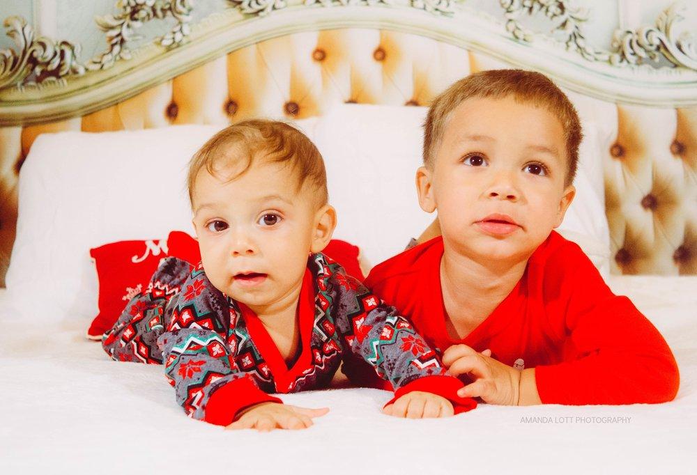 Lott Boys Christmas 2017-10.jpg