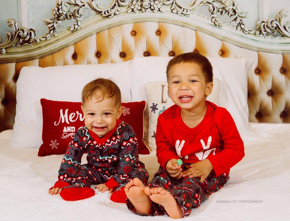 Lott Boys Christmas 2017-15.jpg