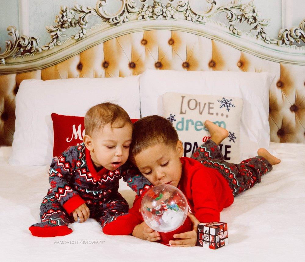 Lott Boys Christmas 2017-29.jpg