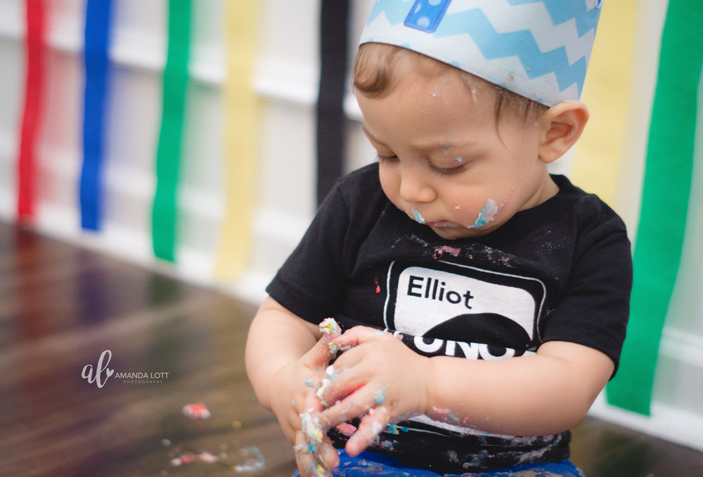 Elliots smash cake photos-9_AL.jpg