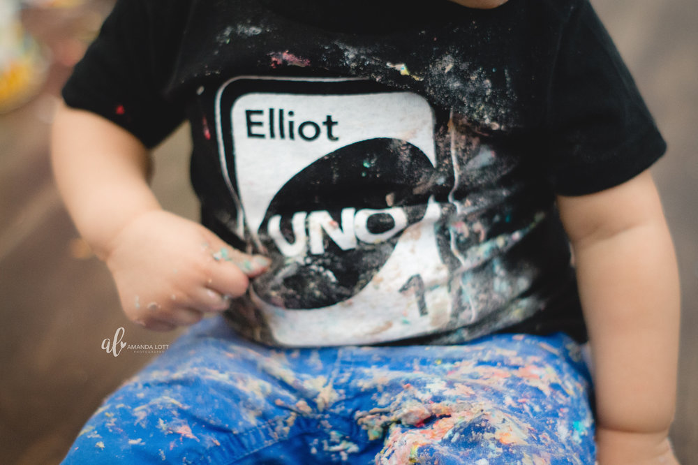 Elliots smash cake photos-25_AL.jpg