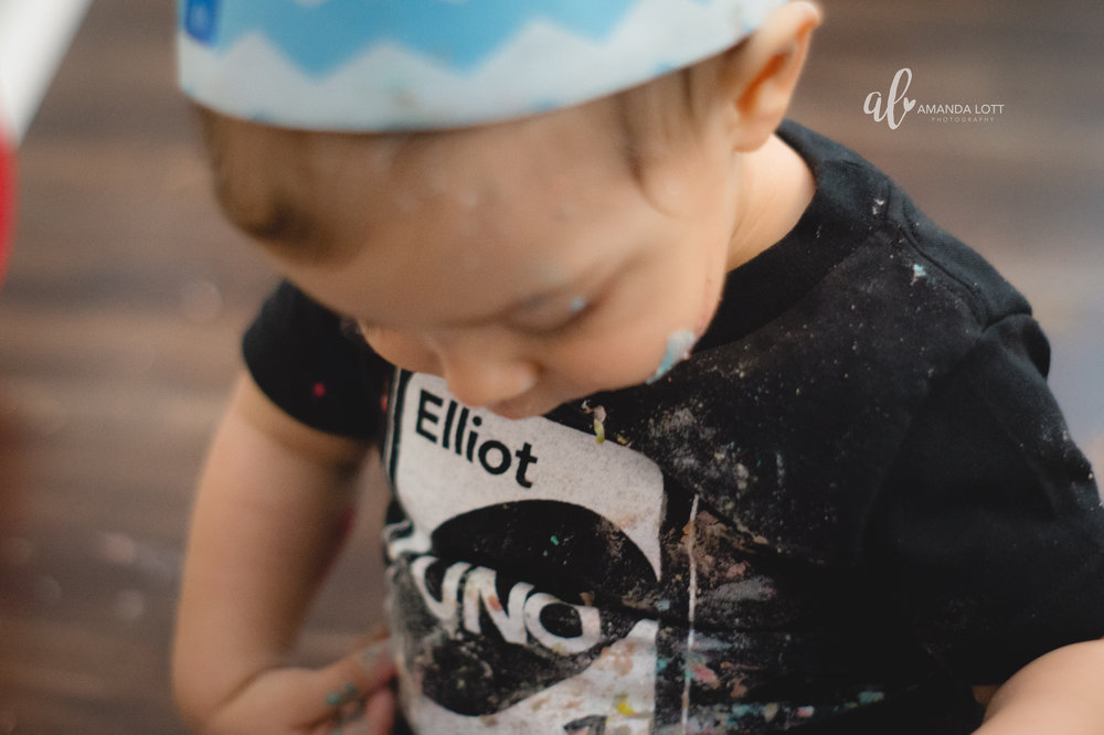 Elliots smash cake photos-31_AL.jpg