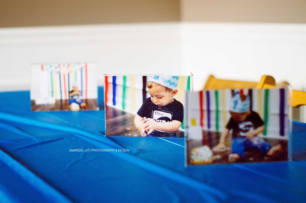 Elliots 1st Birthday_-8.jpg