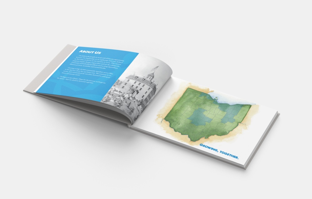 Horizontal_Book_Mockup_2.png