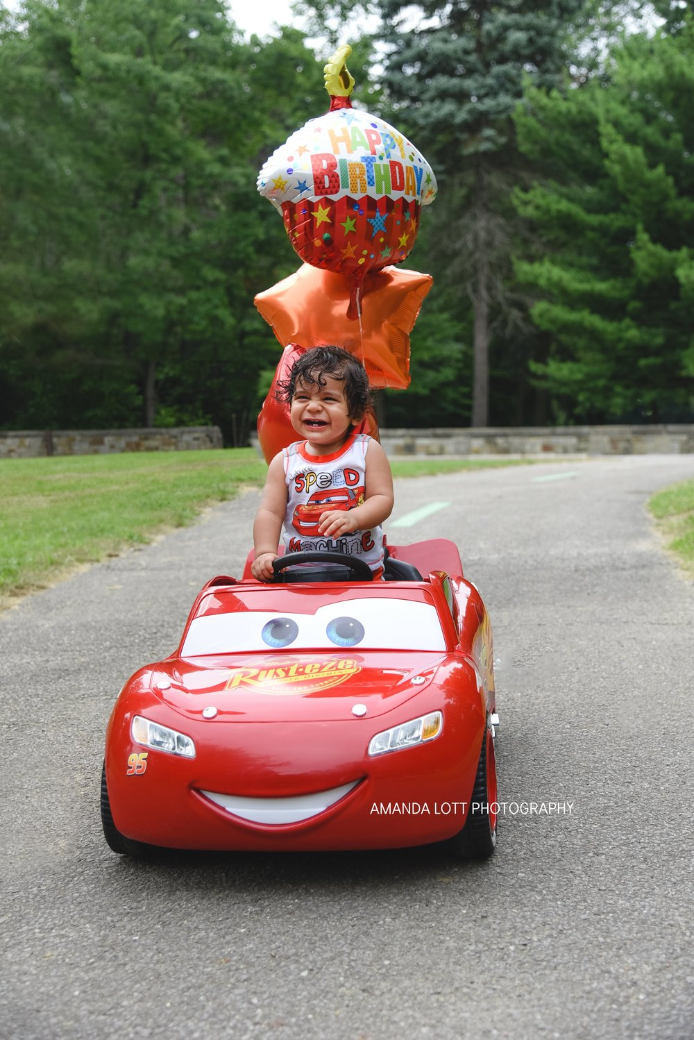 Kayden 1st Birthday Session-17.jpg