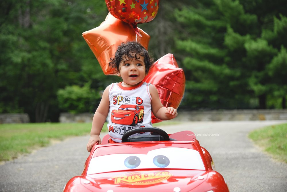 Kayden 1st Birthday Session-22.jpg