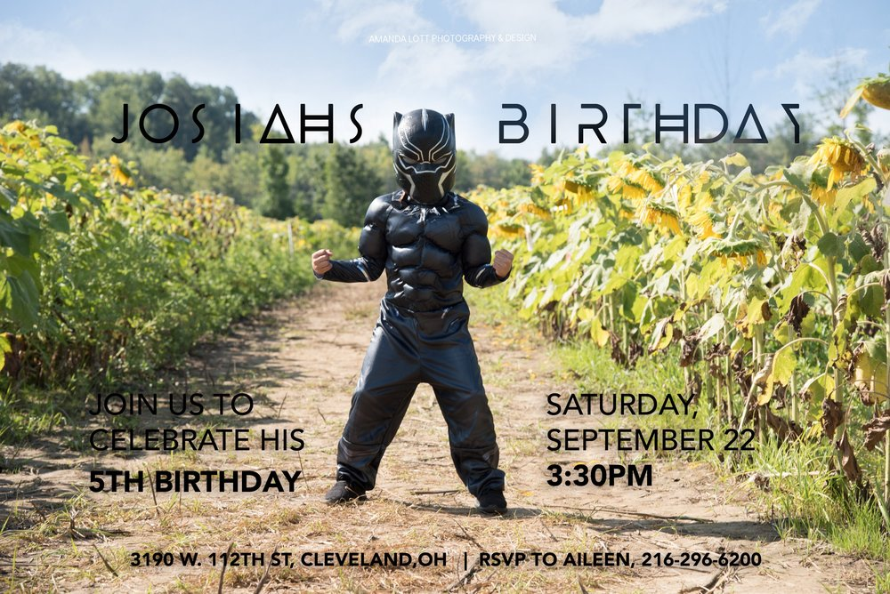 Josiahs 5th Bday invite.jpg