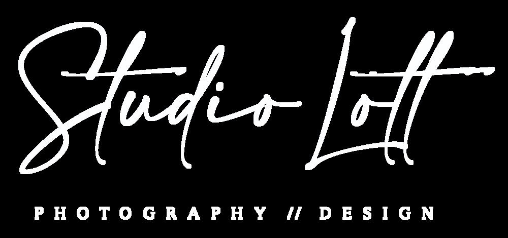 Lotts Of Designs Latest News Studio Lott