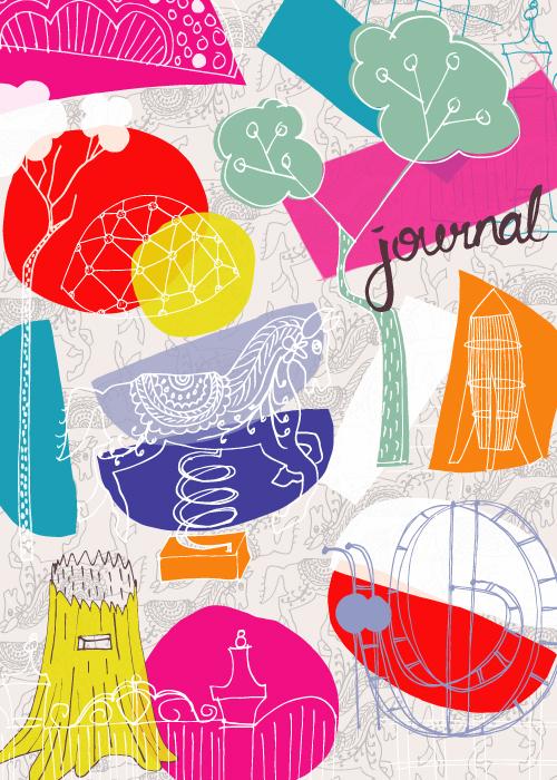 journal-for-blog.jpg