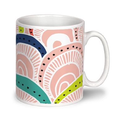 bespopreview_wave_mug.jpg
