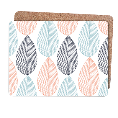 bespopreview_bluepinkleaf_placemats.jpg