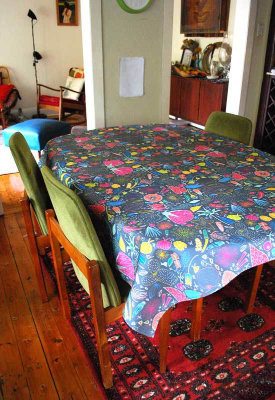 patchis-tablecloth.jpg