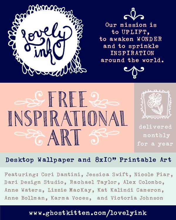 Free_Inspirational_Art_Lovely_Ink.jpg
