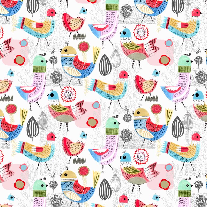 birdscollage.jpg