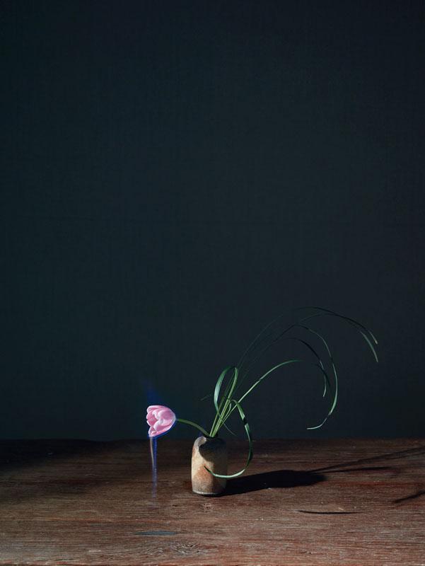 loveletters-2014- (30).jpg