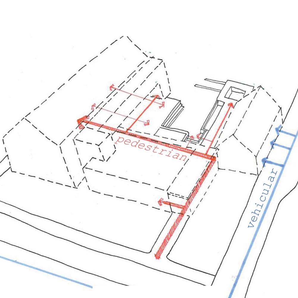newhouse sketch 3.jpg