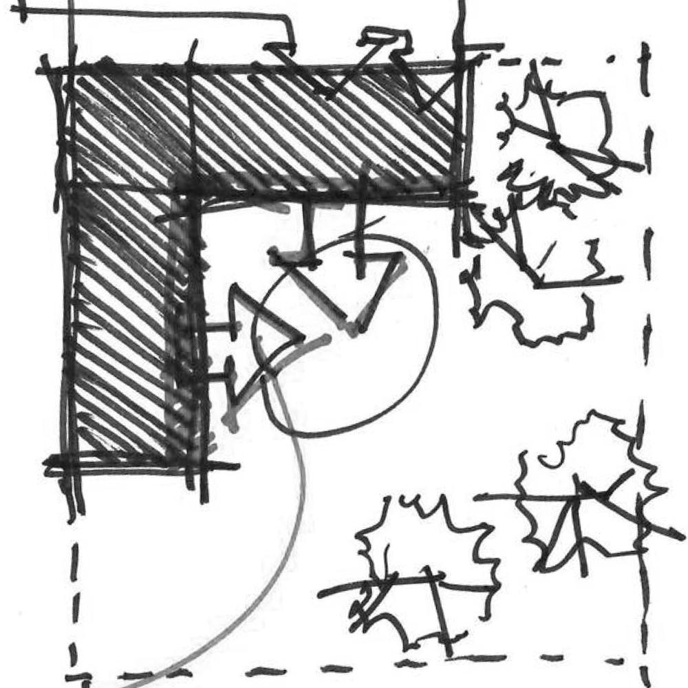 newhouse sketch 5.jpg