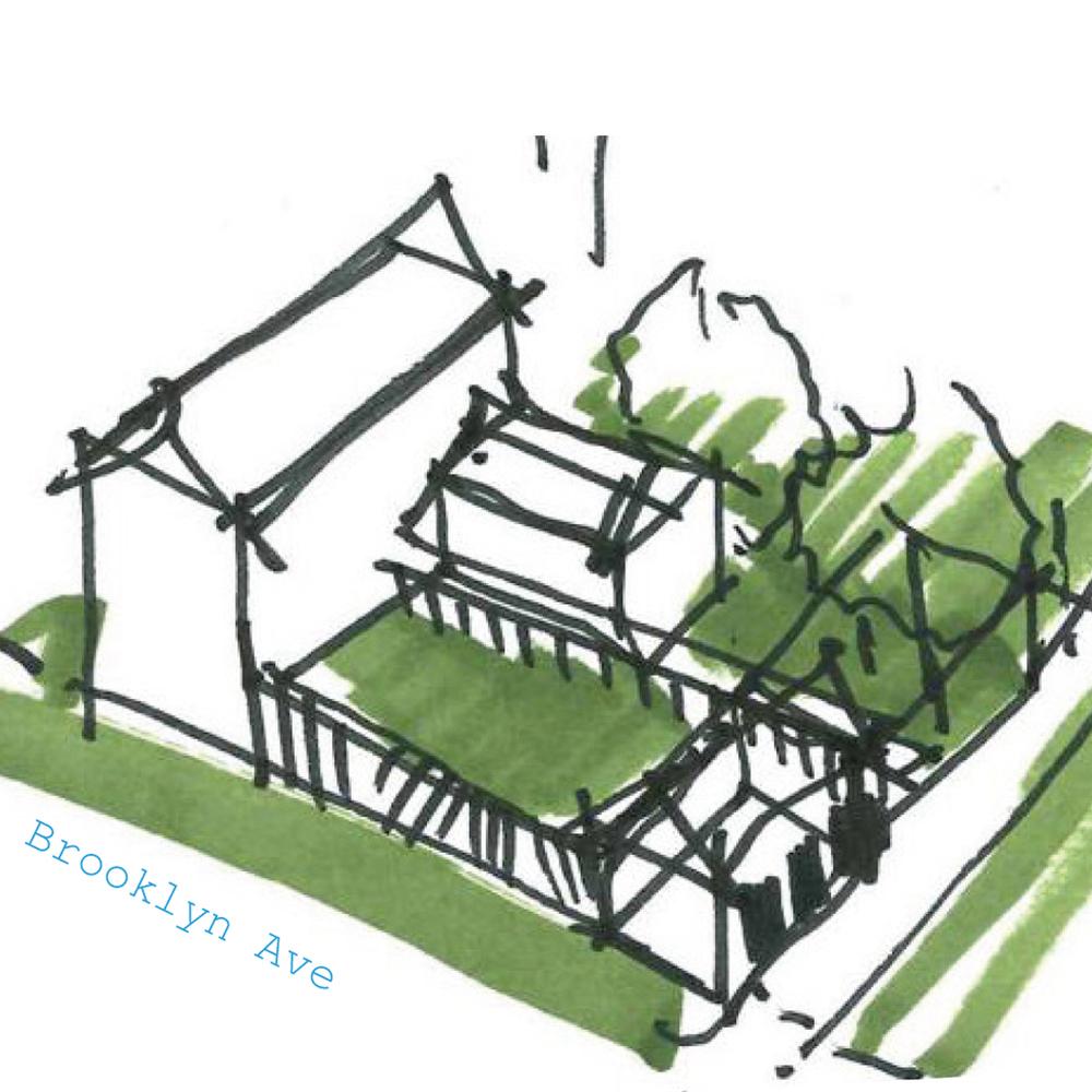 newhouse sketch 2.jpg