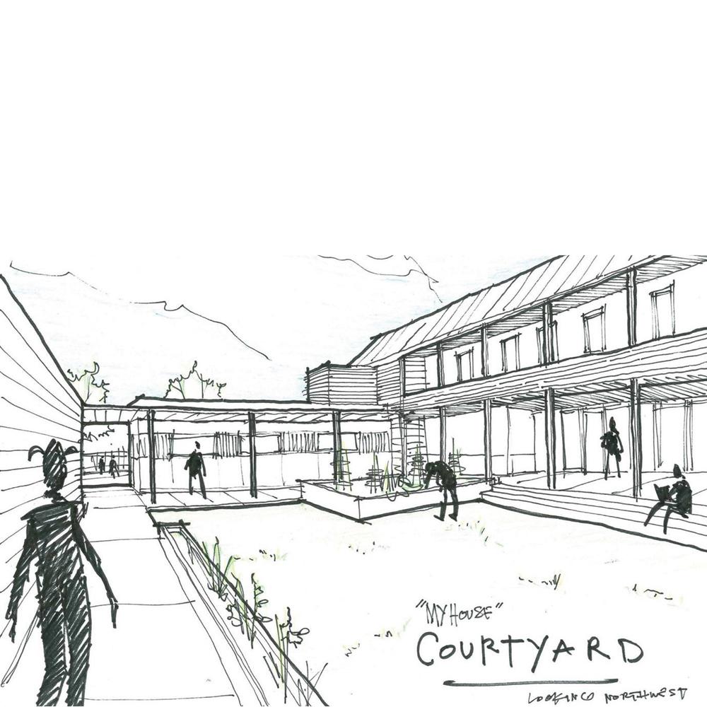 newhouse sketch 4.jpg