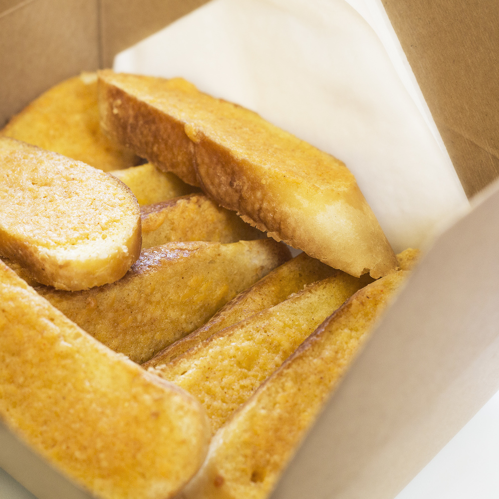 Garlic Cheese Toast.jpg