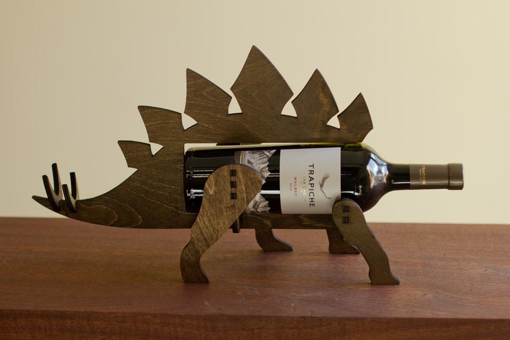 stego1 wine-o-saur