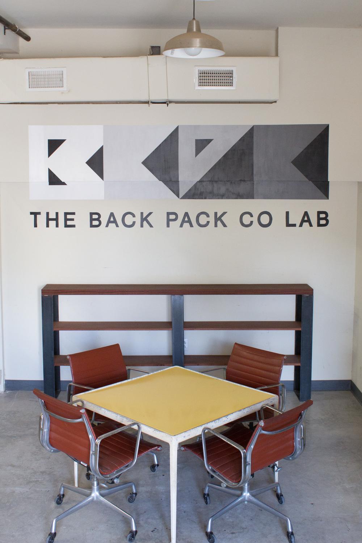 BKPK (5 of 6).jpg