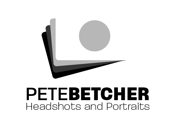 BetcherPhotographyTransparent.png