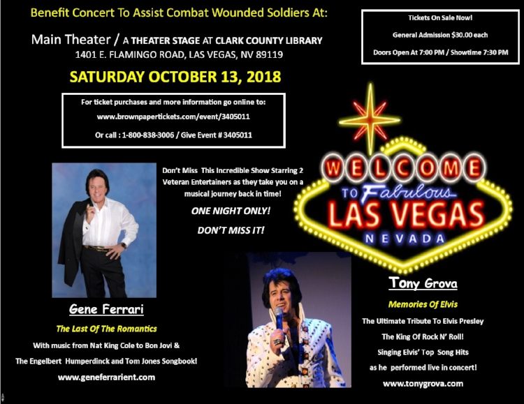 GENE TONY VEGAS FLYER final!!jpeg bpt.jpg