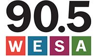 logo_fidwesa.png
