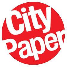citypaper.jpeg