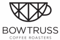 bow-truss-coffee-logo.png