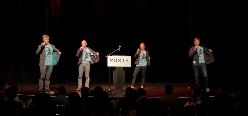 moxies_onstage_cropped.jpg