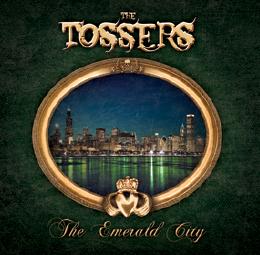 tossers_disc_emeraldcity.jpg