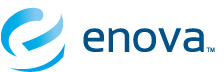 enova-logo.jpg