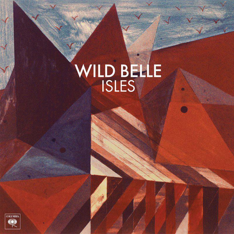 wild-belle.jpg