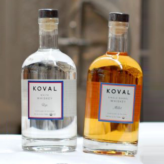koval-whiskey.png