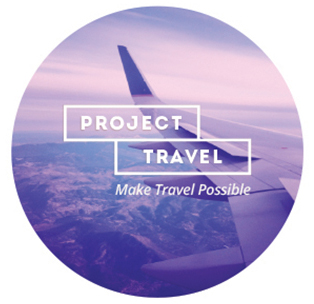 project_travel_circle.jpg