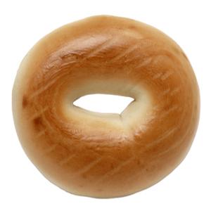 bagel-plain.jpg