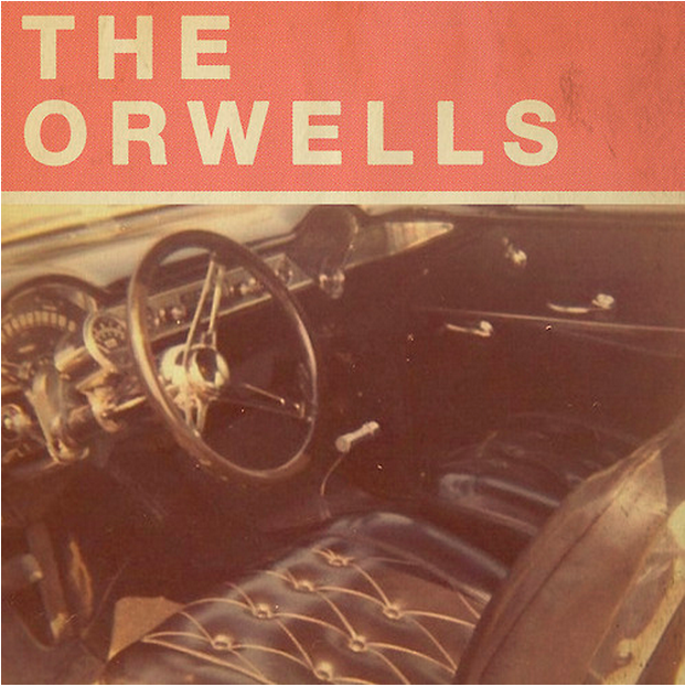 The Orwells.png