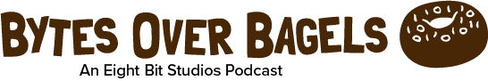 Bytes Over Bagels - Chicago Tech Podcast