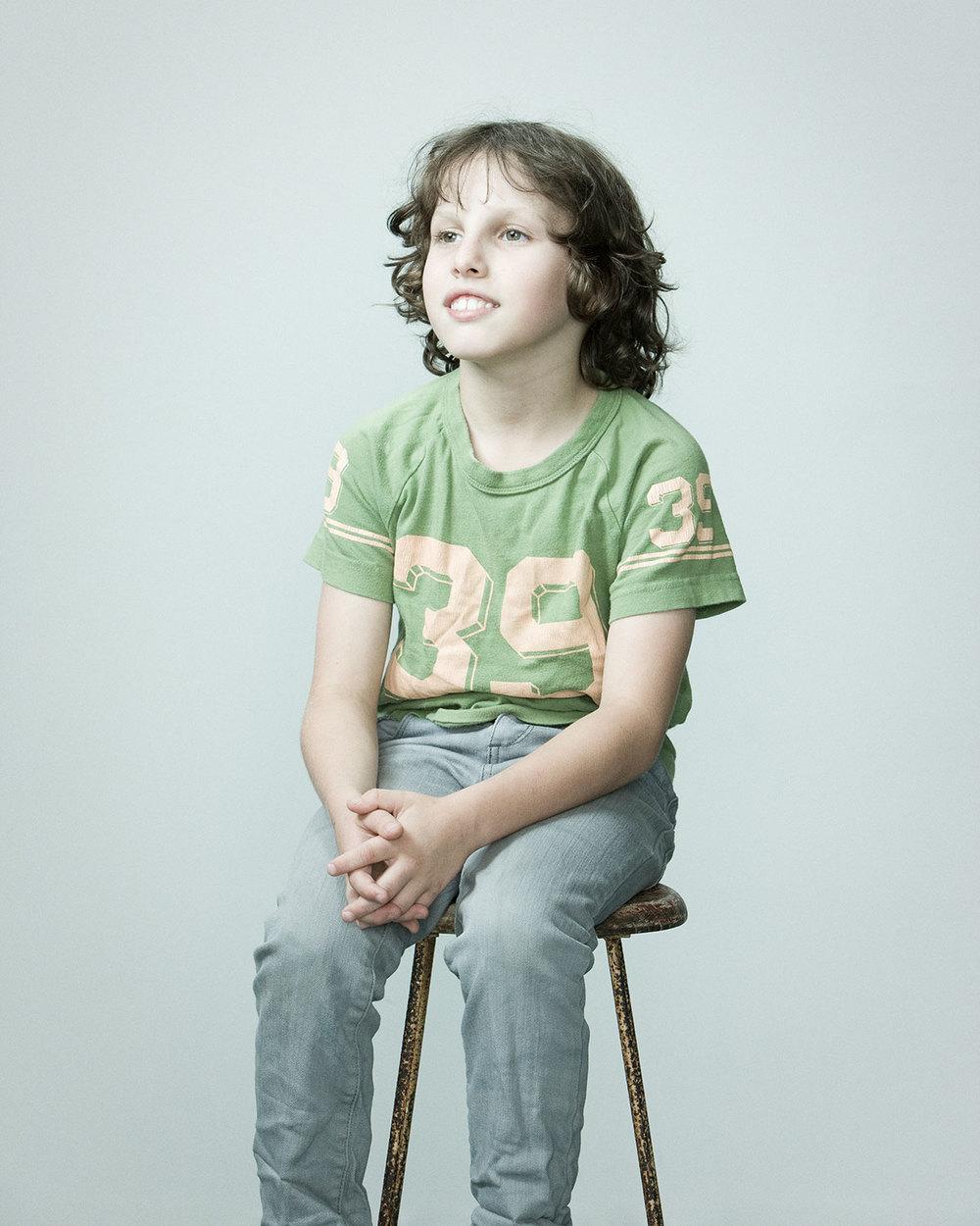 DM_090310_Frankie_Kids-176.jpg