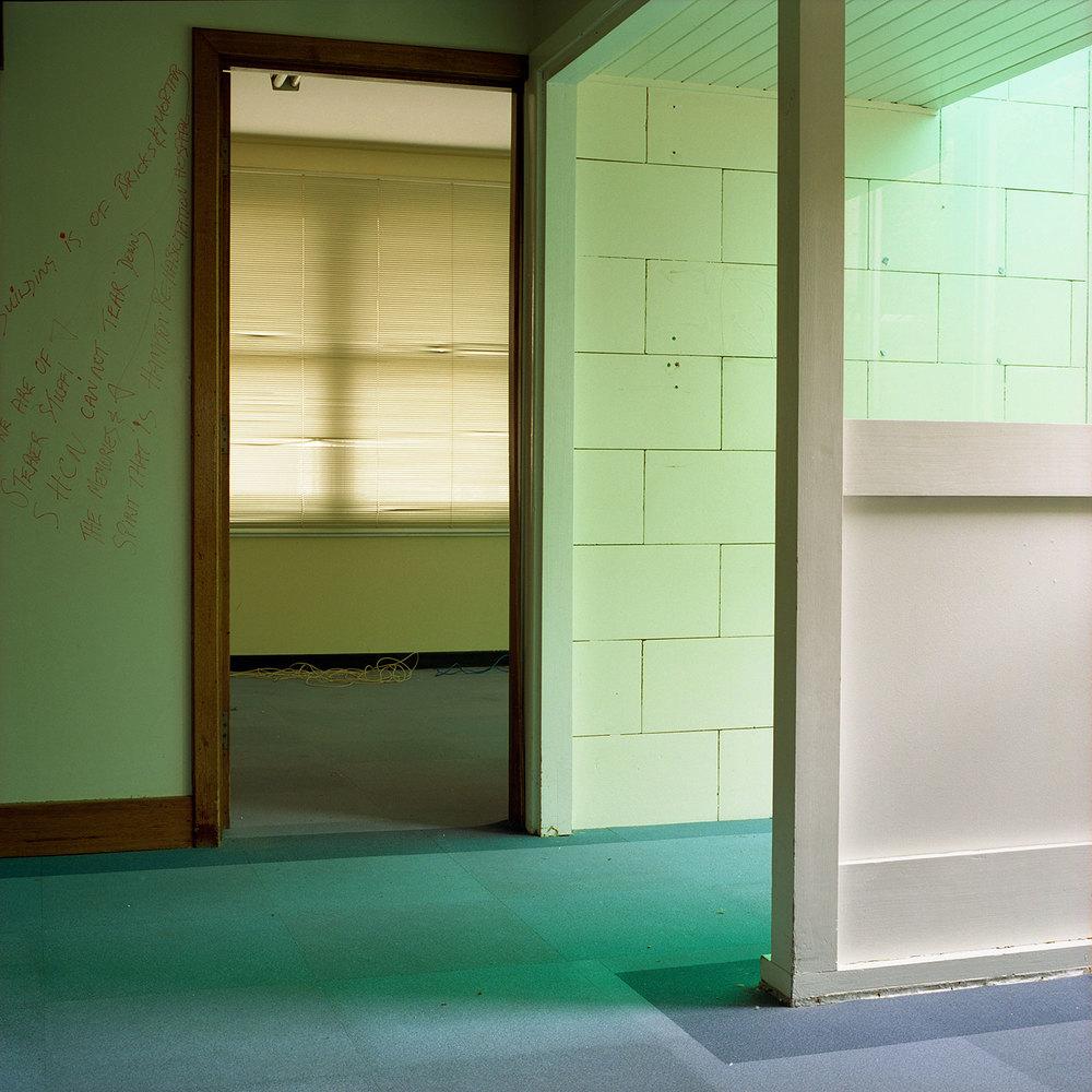 floor-tiles-high.jpg