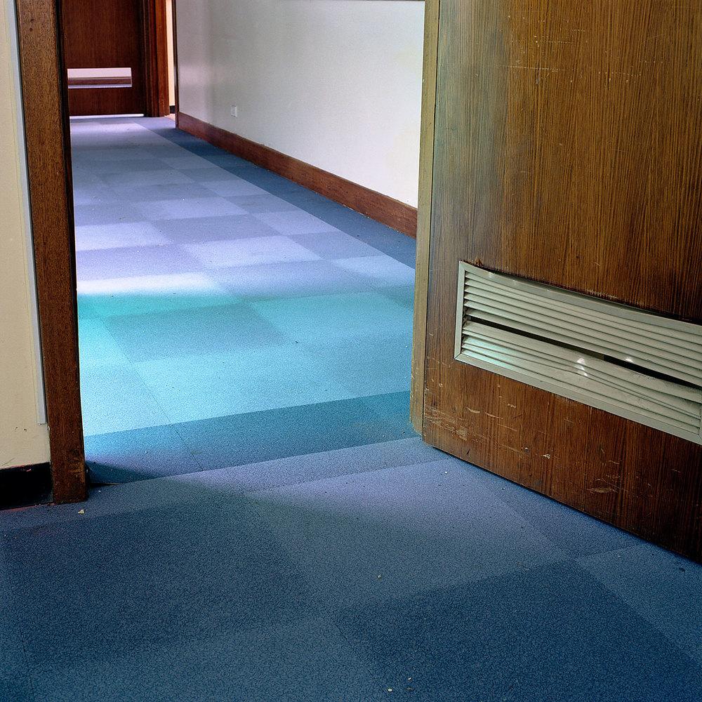 floor-tiles.jpg