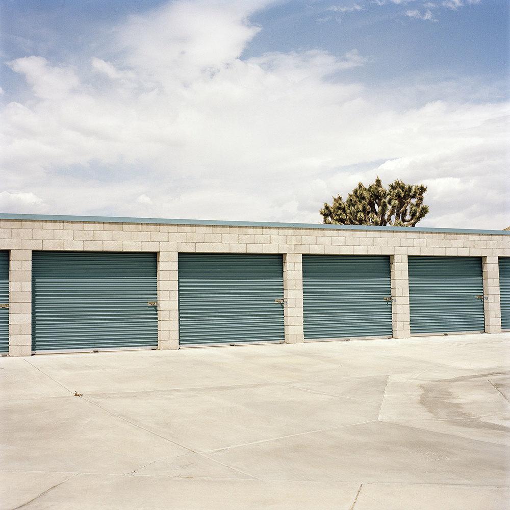 sheds.jpg
