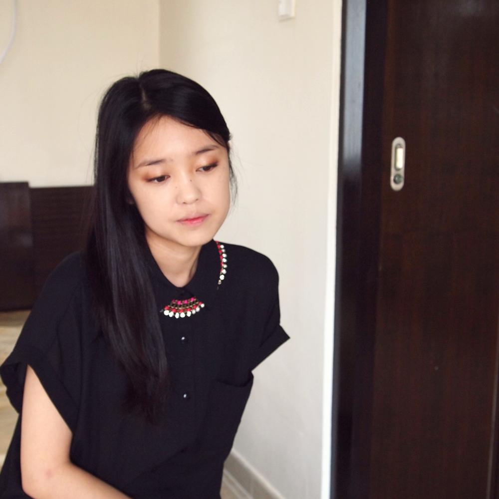 Fotor0920114346.jpg